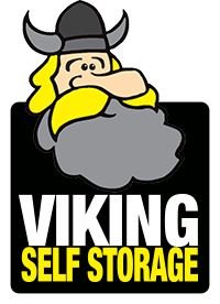 Viking Self Storage Norwich